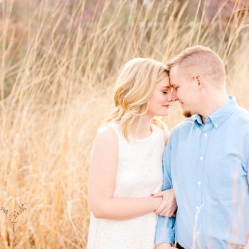 Featured On The Blog Columbia Missouri Morgan Lee Photography