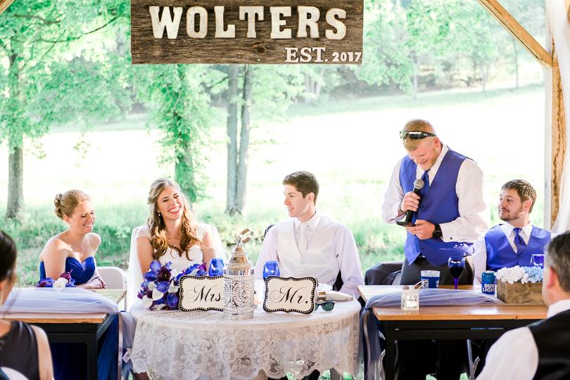Lauren-and-Jordan-Jefferson-City-Missouri-Wedding-Kempker ...