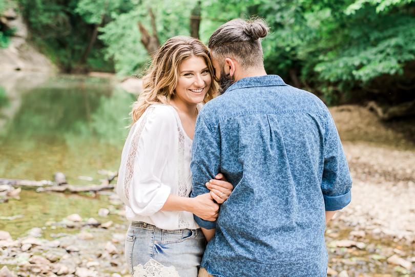 columbia dating 29 år gammel fyr dating