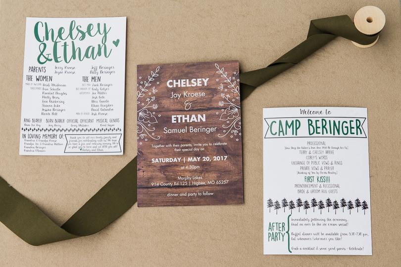 Chelsey-and-Ethan-Higbee-Missouri-Wedding-Morgan-Lee