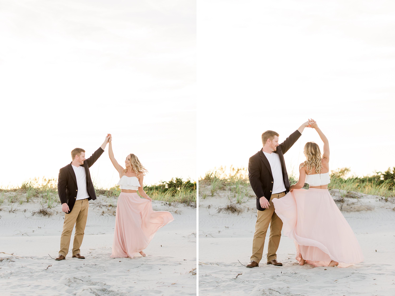 Huntington Beach Wedding Officiant