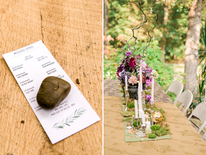 Purple-enchantment-backyard-wedding-Morgan-Lee-Photography-Columbia-Misssouri-Wedding-Phtoographer