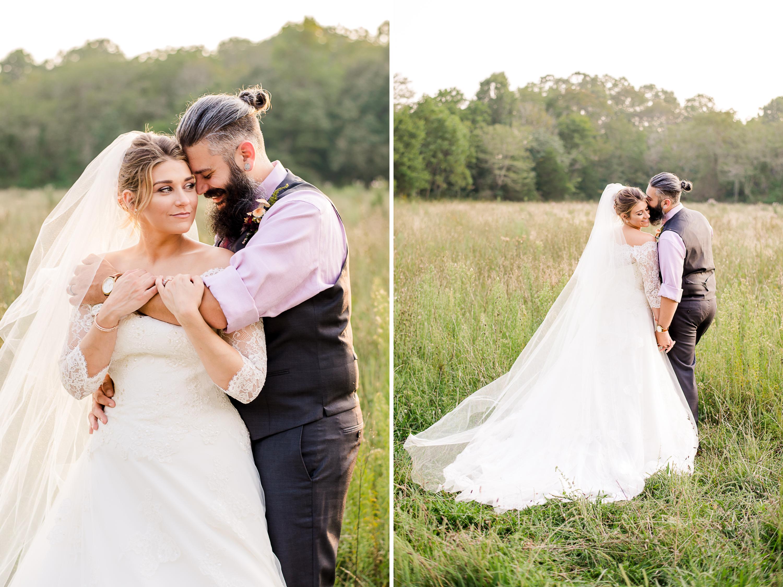 Purple-enchantment-backyard-wedding-Morgan-Lee-Photography-Columbia-Misssouri-Wedding-Phtoographer-Bride-and-groom-portraits