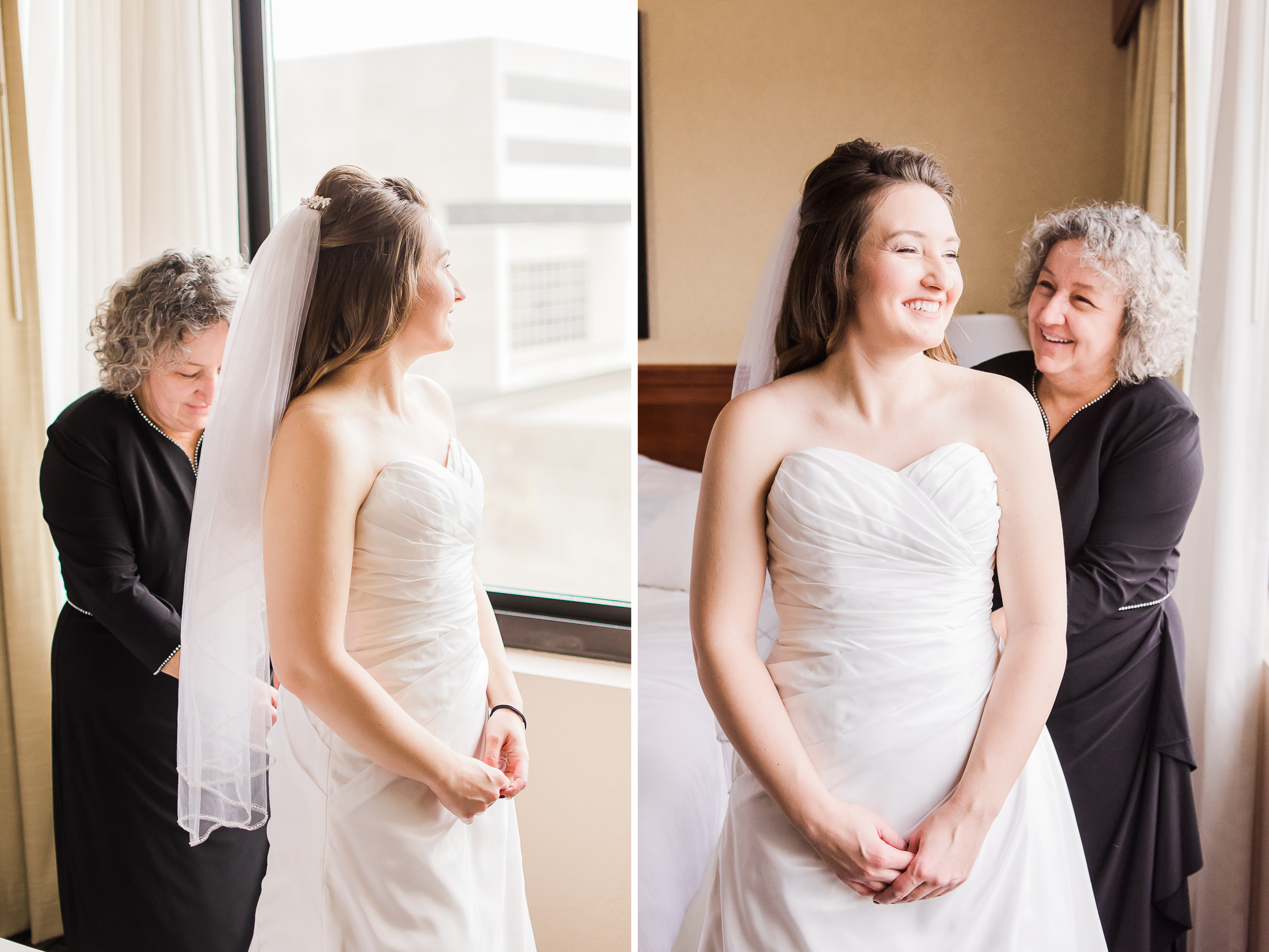 Capital-Plaza-Jefferson-City-MIssouri-Getting-Ready-Bridal-Details-Morgan-Lee-Photography