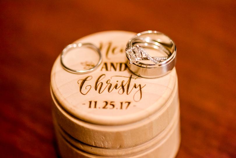 Capital-Plaza-Jefferson-City-Missouri-Wedding-Details-Gold-and-Marsala-Wedding-Getting-ready