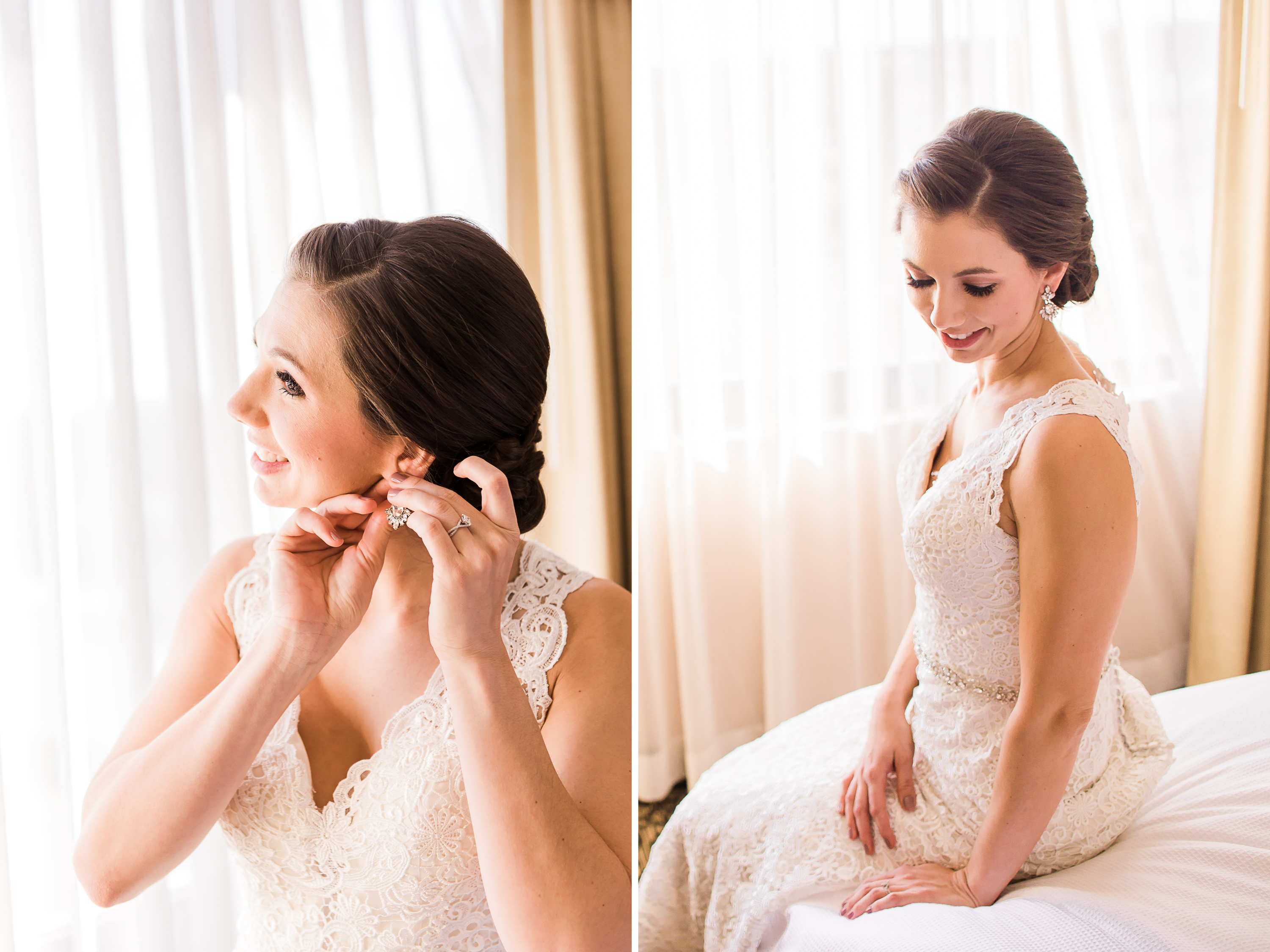 Capital-Plaza-Jefferson-City-Missouri-Wedding-Details-Gold-and-Marsala-Wedding-Getting-ready