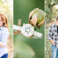 Abby + Austin | Engagement Session