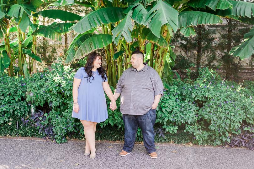 Alyssa-and-Brian-Botanical-Gardens-St.-Louis-Missouri-Engagement ...