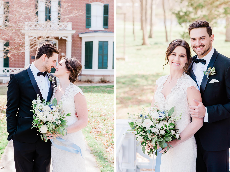 shannon-and-jason-elegant-columbia-missouri-wedding-columbia-country ...